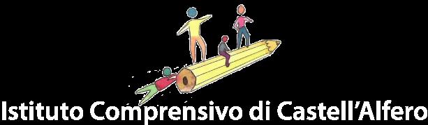 Istituto Comprensivo di Castell'Alfero