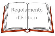 logo regolamento d'istituto