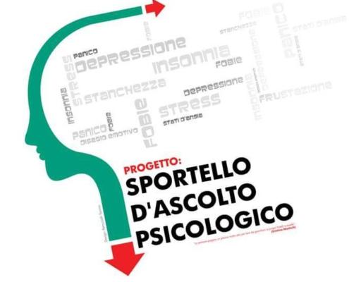 logo_sportello ascolto