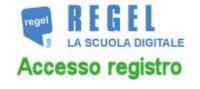 Logo Regel