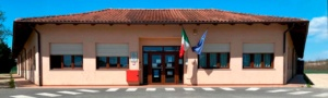 Scuola Primaria di Castell'Alfero