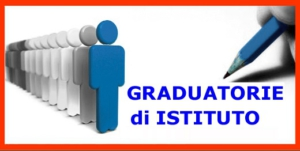 Icona_graduatorie_istituto